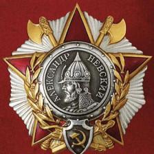 Анатолий Дмитриевич