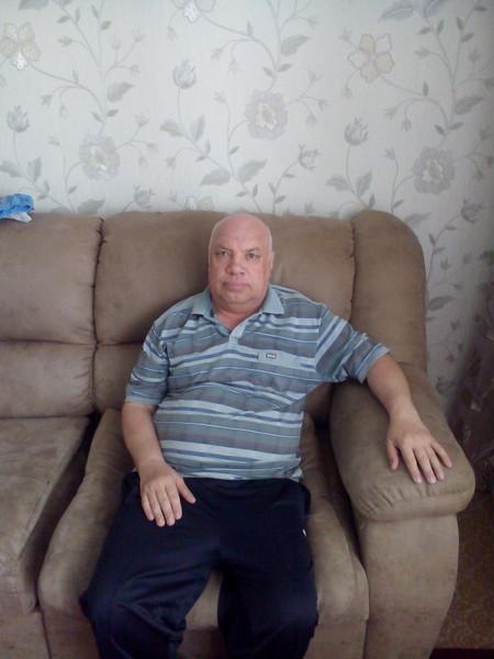 Николай Мацнев