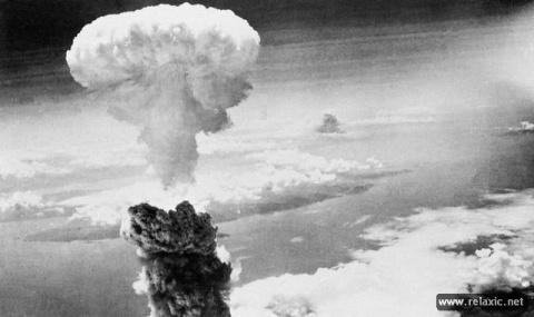 Оценка событий прошлого как инструмент борьбы с Западом