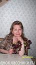 Наталья (Голованова)