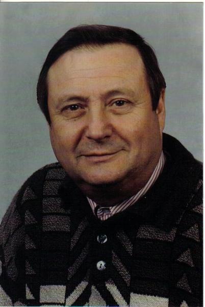 Vladimir Osheschko (личноефото)