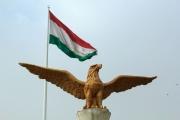 Землетрясение разрушило сотни домов в Таджикистане