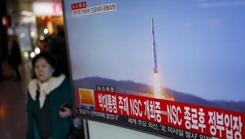 Нужна ли России северокорейс…