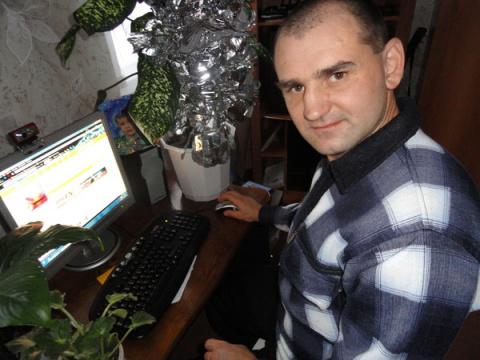 Владимир Ёкотов