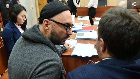 СК проверит чиновников Минку…