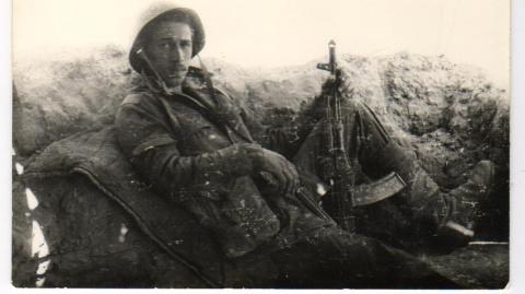 Юрий Ляховский (личноефото)
