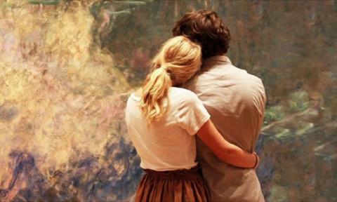 Эта реальная история показывает, что любовь можно узнать даже по мелочам