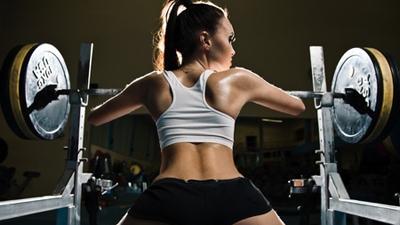 5 спортивных секретов успешного трейдинга