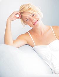 Онлайн-консультация с маммологом