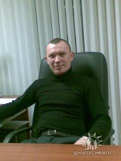 Александр Алутин