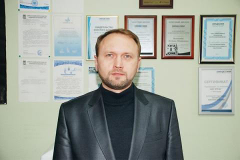 Юрий (личноефото)