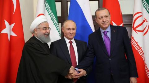 Сирийский союз