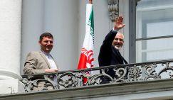 Иран может стать важным союзником США