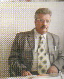 Владимир Михайлов (личноефото)