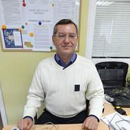 Шамиль Нургалиев