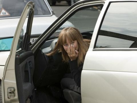 Депутат Госдумы объяснил, что вРоссии можно ожидать подорожания автомобилей