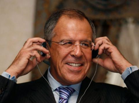 Легендарный «Господин Нет»: как Лавров доводил Хиллари и Кондолизу Райс до истерики