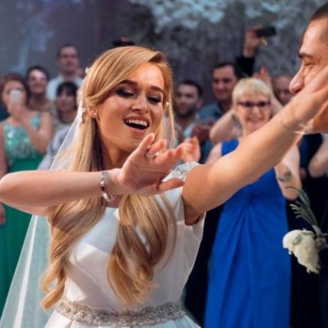 Идеальная женщина Дагестана - что не так с русскими девками?