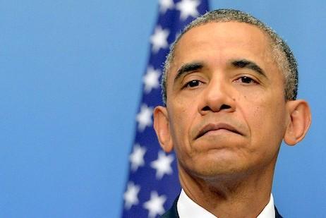 Под впечатлениями от московского Парада Победы, Барак Обама ввел в США новый праздник