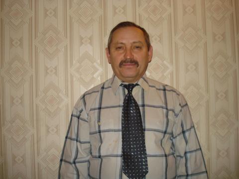 Анатолий Слободянюк