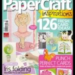 PaperCraft Inspirations 05 (73) 2010 (открытки)