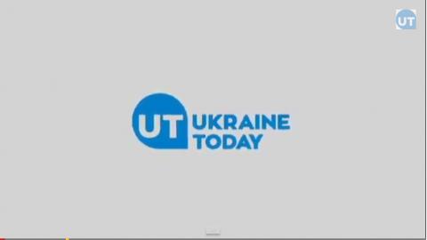 Внимание!!! Сегодняшний репортаж о ЗАВТРАШНЕМ марше))))))))))))))))))))))