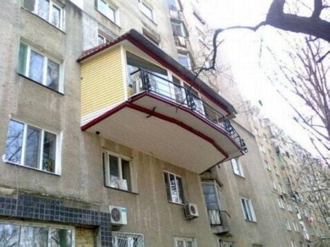Россия - страна возможностей…