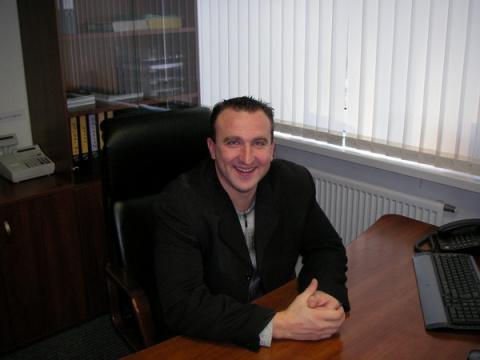 Вячеслав Шевченко