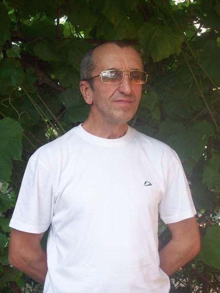 александр толкачёв
