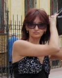 Ольга Палатная