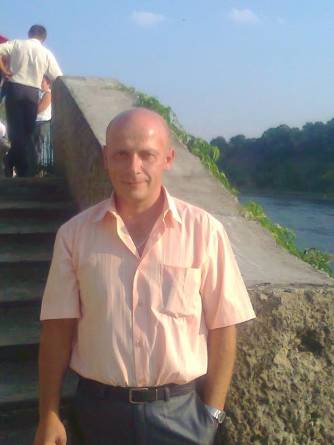 Евгений Ашпалюк
