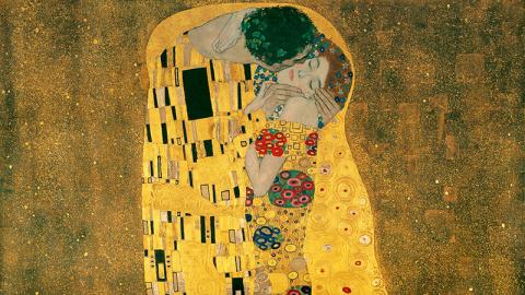 5 опасностей, которые таит поцелуй