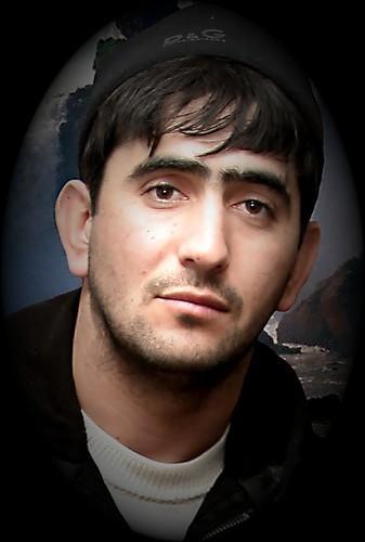 salimxan Салим