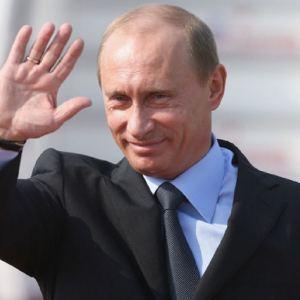 Боровой: Путин не может расс…