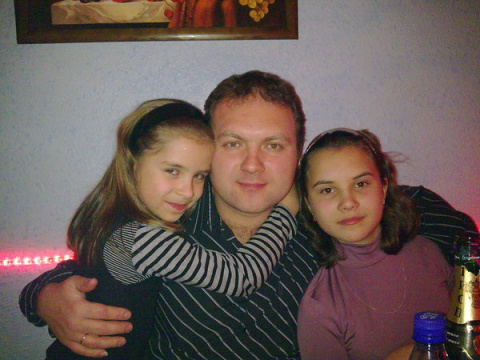 Алексей Елисеев