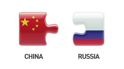 Путин: Китай инвестирует в в…