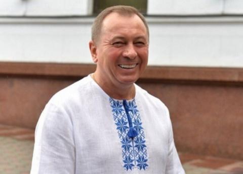 Белорусского майдана не будет. Но что будет вместо него?