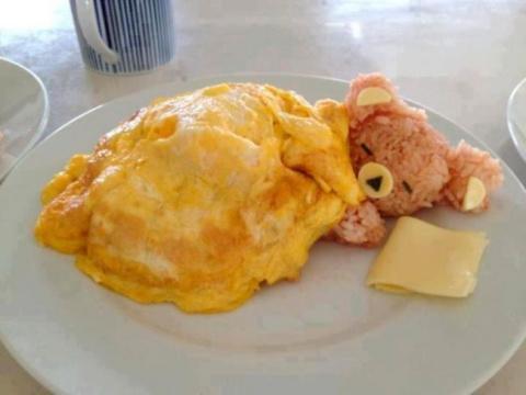 """Позитивный завтрак """"С добрым утром!"""""""
