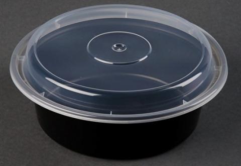 Советы бывалых: чем ещё полезна микроволновка