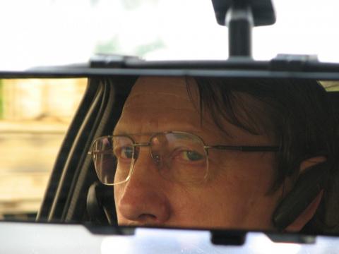 Петр Тышкевич (личноефото)