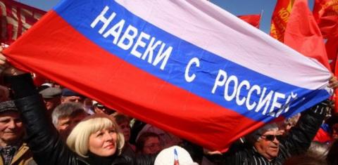 Крымский отельер: Коррупция, катастрофа в медицине, рост цен, но мы не вернёмся на Украину