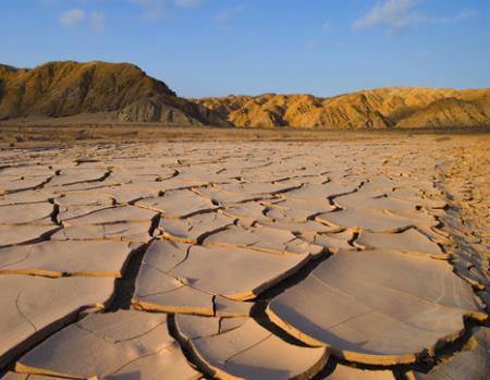 Климатологи: Часть Казахстан…