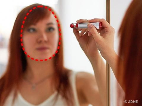 Как выбрать очки, которые идеально подойдут вашему типу лица