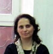 Ольга Червинская