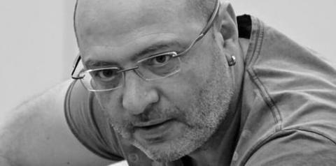 Дима Зицер: Выходов всегда больше, чем один