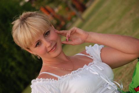 Наталья Винникова