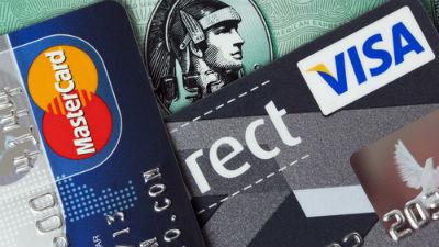 Силуанов: Visa и MasterCard останутся в России