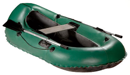 Надувные лодки и байдарки - …