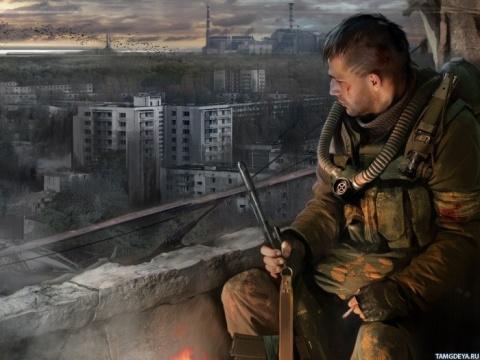Олег Семенов (личноефото)