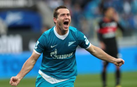Алексей Сафонов: Идеальным вариантом для Кержакова стал бы обмен в «Спартак»